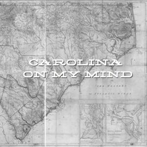 south-carolina-map_Fotor